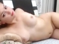 johanneforu non-professional record 07/03/15 on 09:45 from MyFreecams