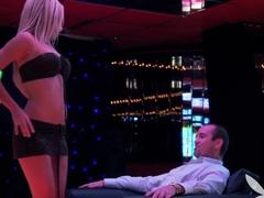 Crazy pornstar in Fabulous Big Tits, Reality adult video