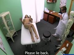 Exotic pornstar in Incredible Fetish, Voyeur porn clip