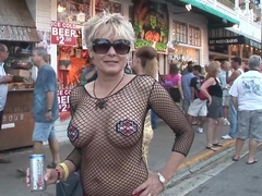 Crazy pornstar in incredible big tits, amateur sex scene