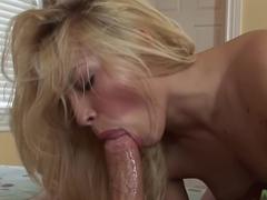 Crazy pornstar Alyssa Branch in Fabulous Foot Fetish, Handjobs sex scene