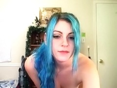 sweetsinxx cam video on 2/1/15 5:44 from chaturbate