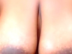twolatinjust secret clip on 07/01/15 18:45 from Chaturbate