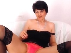 perfect_madamme secret video on 07/06/15 05:05 from chaturbate