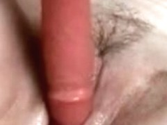 Croatian mature I'd like to fuck Hotwife Hubby tease