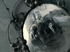The Day (2011) Shannyn Sossamon