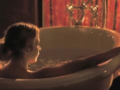Locked In (2010) Sarah Roemer