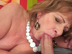 Amazing pornstar in Exotic Big Ass, Stockings adult clip