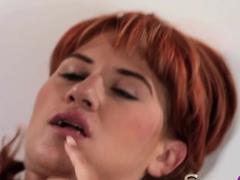 Fabulous pornstar in Amazing Romantic, Dildos/Toys xxx video