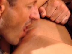Fabulous pornstar Cameron Angel in crazy reality, facial porn movie