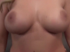 Amazing pornstar Brianna Brooks in fabulous dildos/toys, mature sex clip