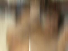 Horny pornstars Jenna Ivory, Valentina Nappi in Amazing Big Cocks, Big Ass xxx movie