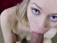 Best pornstar in Hottest Big Ass, POV adult movie