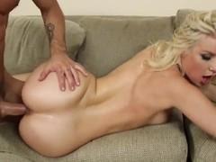 Alan Stafford fucks big ass Anikka Albrite