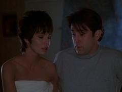 Anne Parillaud,Teri Weigel,Various Actresses in Innocent Blood (1992)