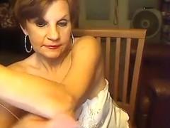 ashlymilf secret clip on 07/08/15 10:54 from Chaturbate