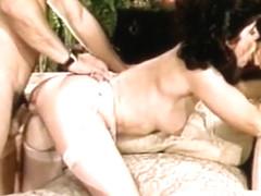 Swedish Erotica 76