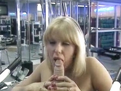 Gym Torride