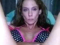 danetee dilettante record 07/13/15 on 22:07 from MyFreecams