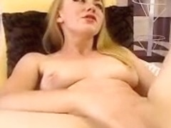 candysquirtz secret movie 07/12/15 on 08:33 from MyFreecams