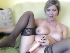 sexyliana private record 07/09/2015 from chaturbate