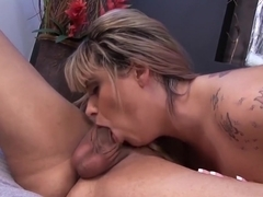 Fabulous pornstars Yeimy Vargas, Isabel Torvos and Anny Lee in amazing latina, compilation sex clip