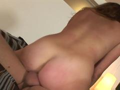 Crazy pornstars Alex Gonz, Allie Haze in Exotic Small Tits, Latina porn video