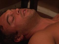 Hottest pornstar in Incredible Massage, Fetish sex video