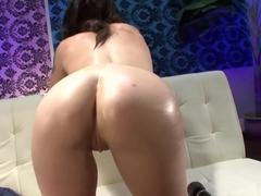 Hottest pornstar Alice Manson in Fabulous HD, College sex scene
