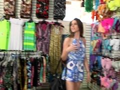 Exotic pornstars Tyler Steel, Jenna Jay, Dylan Daniels in Amazing Reality, Big Tits adult scene