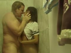 Best pornstar Jade Jantzen in amazing small tits, cunnilingus porn video