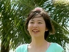 Mikako Horikawa - courtyard V2