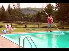 Pool Fantasy