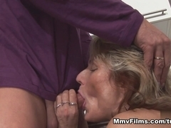 Absolute Whore Of A Housewife Video - MmvFilms