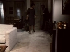 Play Me Once More Vanessa scene two