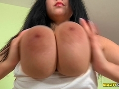 Bignaturals - Naturally delicious