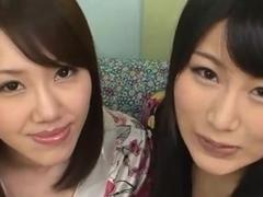 Les Lesbiennes Japonaise LXVb