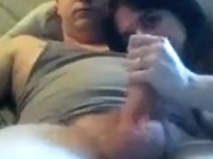 420_lovers secret clip on 06/04/15 20:43 from Chaturbate