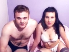 alfasex69 secret clip on 05/14/15 00:30 from Chaturbate