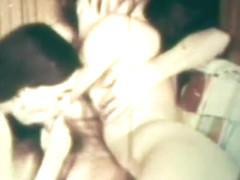 Sex Crazed Sluts