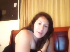 _that_one_couple private video on 06/03/15 08:15 from Chaturbate