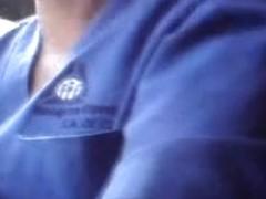 ENCOXADA ARRIMON IN THE ARM NURSE