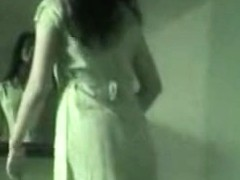 India wife home and sex vids