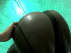 Fabulous pornstars in Crazy Fetish, Big Tits adult video