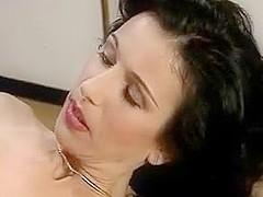 Vintage lesbos1