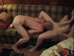 Trailer Sex