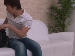 Ayana Naito Uncensored Hardcore Video