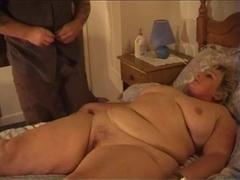 biggest honey fucking after massage
