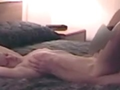 Dawn Naughtynurse mother I'd like to fuck Hotel Surprise Naughty Nurse