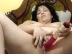 tasscha private video on 07/06/15 12:35 from Chaturbate